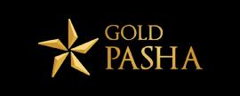 Goldpasha
