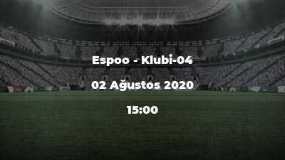Espoo - Klubi-04