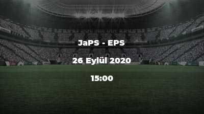 JaPS - EPS