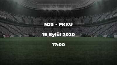 NJS - PKKU